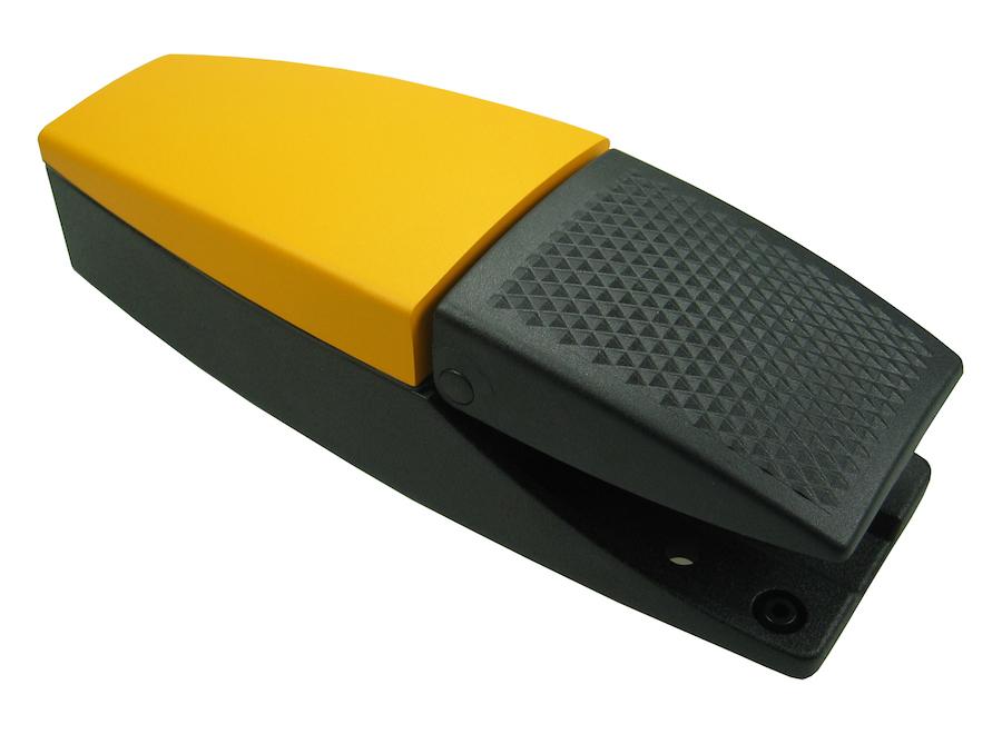 pedale industrielle 6251 & 6252