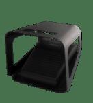 pedale potentiometrique 6210 avec capot