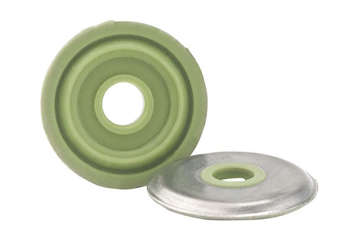 rondelle pour etancheite 75082