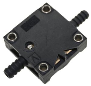 HPS503G-A manostat