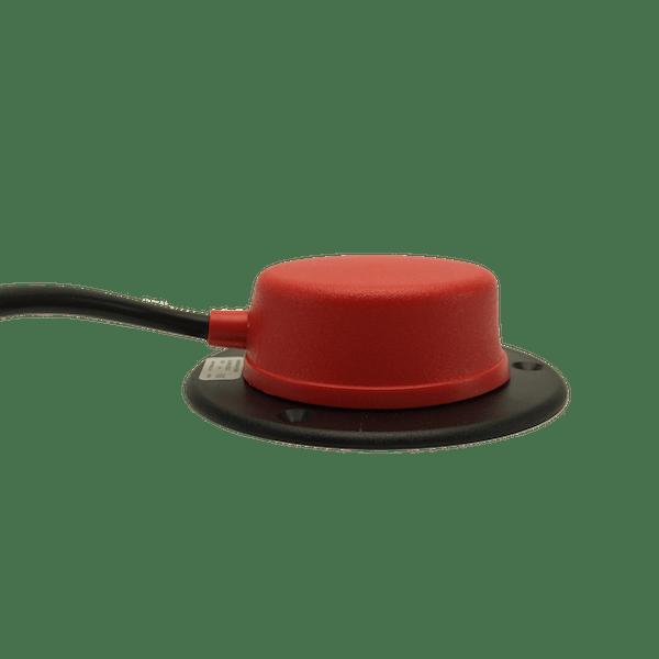 6240-DFAA-ZA00 Bouton interrupteur