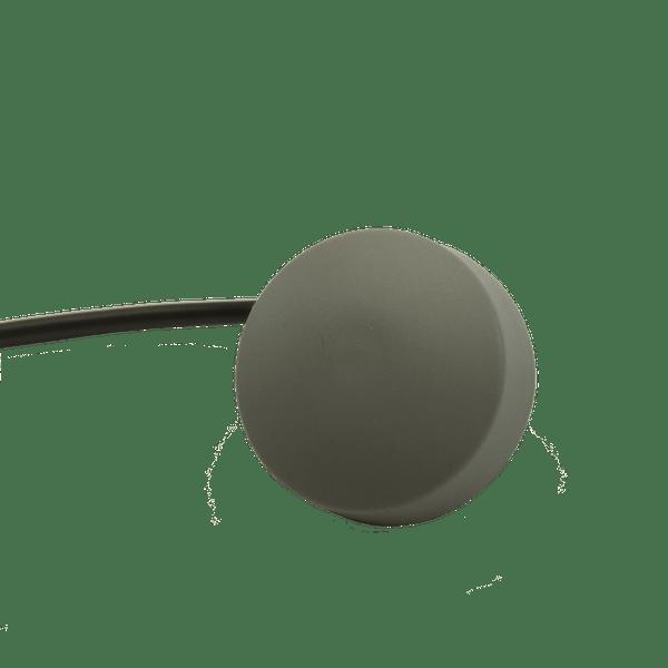 6241-BBAB-BAAZ-Z bouton poussoir pour paume
