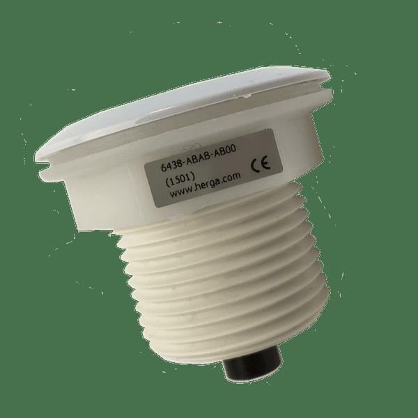 6438-abab-ab00 mini soufflet blanc