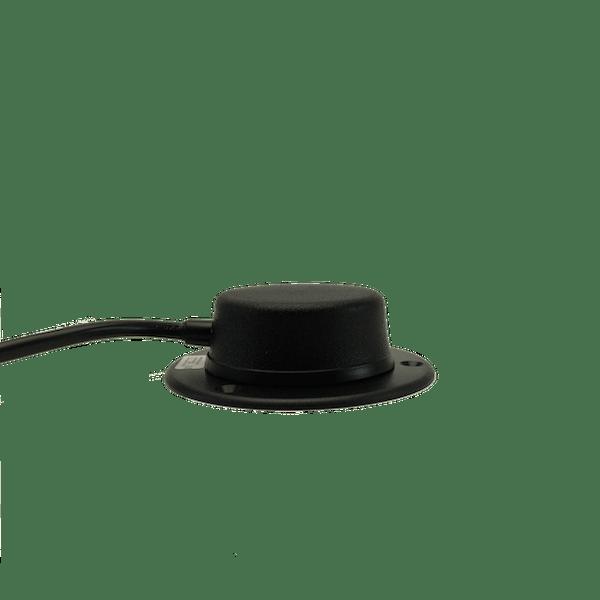 6240-AFAA-ZA00 Bouton interrupteur