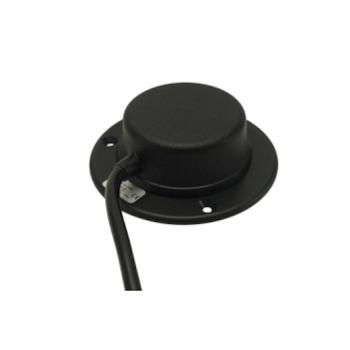 6240-AFAA-ZA00 Interrupteur bouton manuel ou au pied
