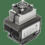 AA-024-12-22 echangeur 30 watts Échangeurs thermoélectriques
