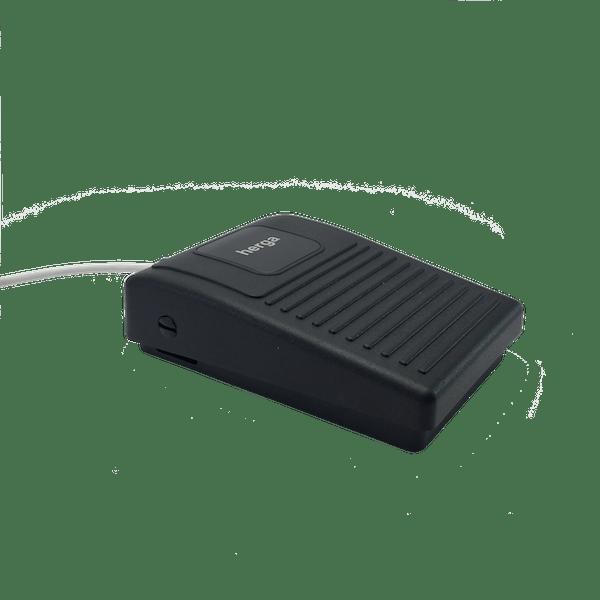 Pédale USB 6210-0084