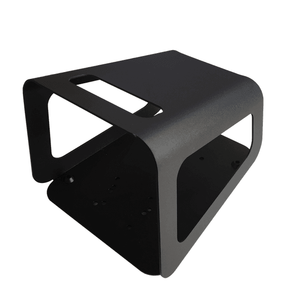 6202-0001 protection pour pedale