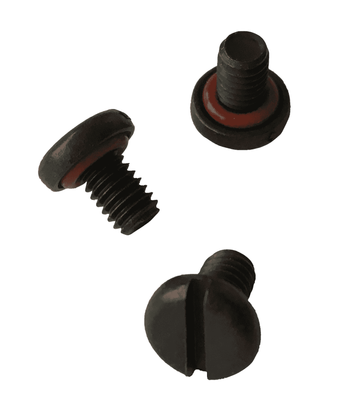 VIS-SM2X10-2701-BLKOX