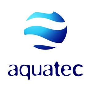 pompes aquatec