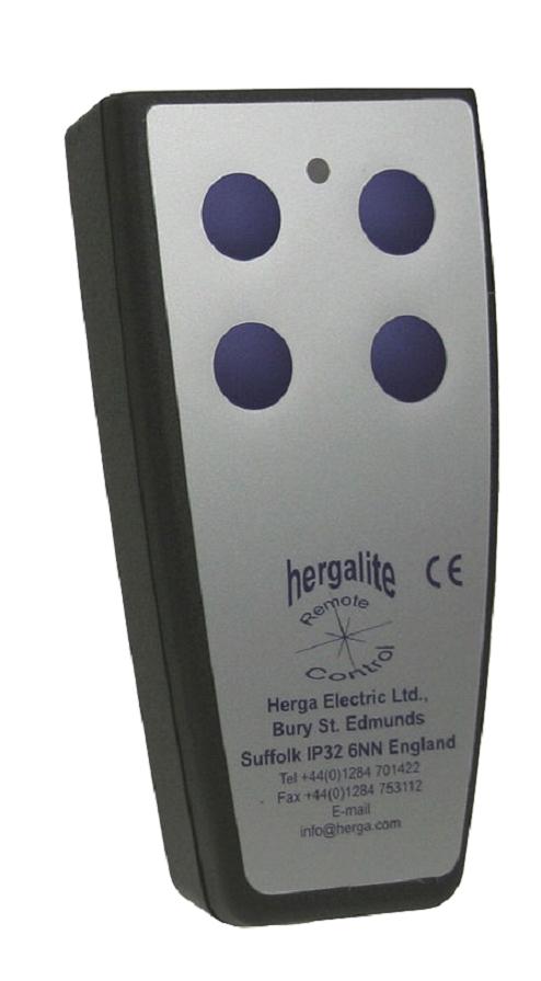 telecommande infrarouge 6310-1144-1600