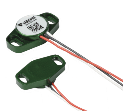 mini capteur position rotatif cmrk