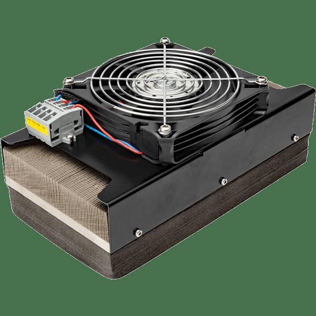 SDA-130-24-02 refroidisseur Peltier