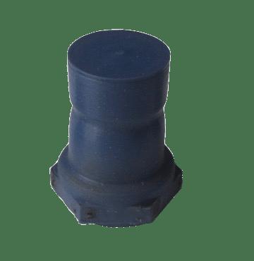 NC3030FL capuchon bleu