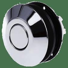 6442-0028 bouton affleurant pneumatique