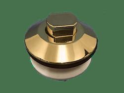6442 GOLD doré