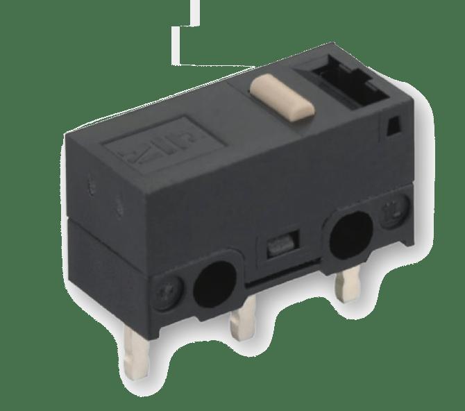 micro interrupteur DF-M