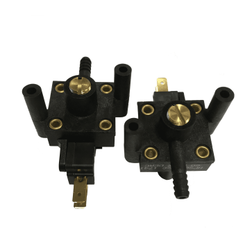 HPS-600-V-C herga interrupteur a depression