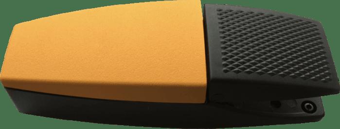 6252 6A 250V