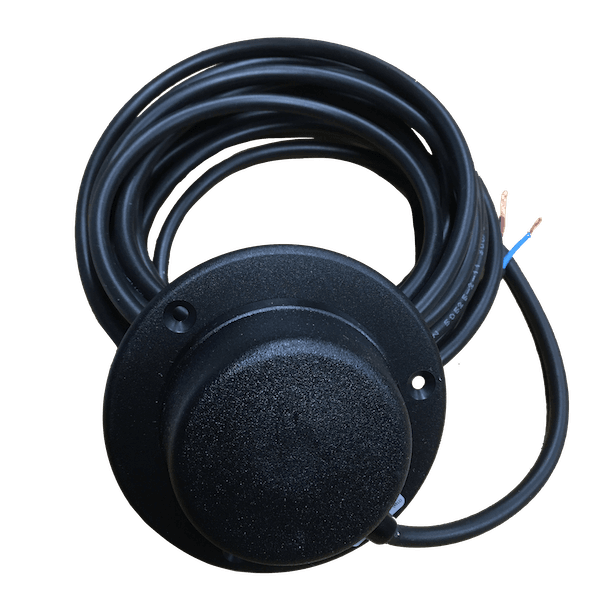 bouton poussoir electrique 5m 6240