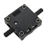 hps503g pitch technologies
