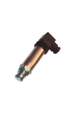 CIT-F transducteurs de pression