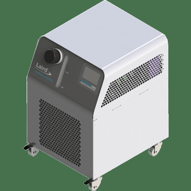 NRC1200 refroidisseur Nextreme