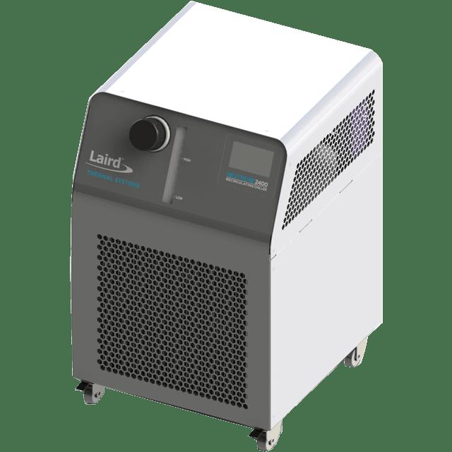 NRC2400 chiller écologique