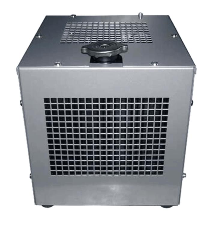Ensemble de refroidissement WL1000