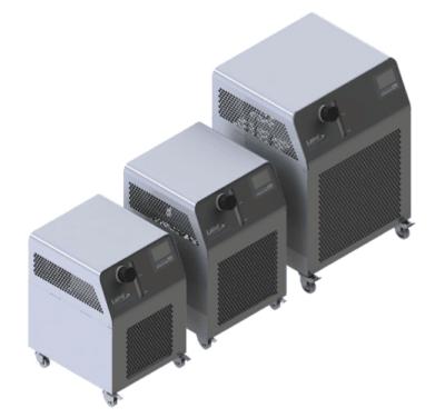 chiller nextreme NRC 1200W 2400W 5000W