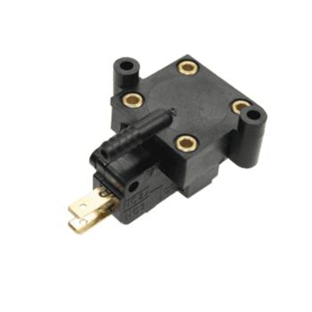 HPS-601-G-906 HPS601G906 manostat