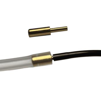 reducteur en laiton pour tube raccord 3420-28