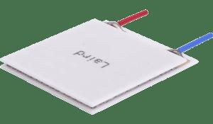 UTX11-12-F2-3030-TB-W6 module point chaud