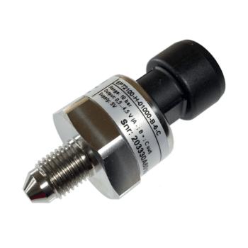 ept2100-h-01000 achat capteur de pression frein