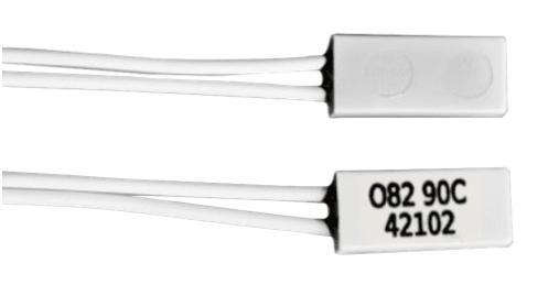 thermocontact auto O82