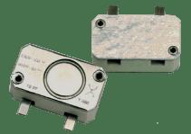 Fabricant Interrupteur hautes températures 450°