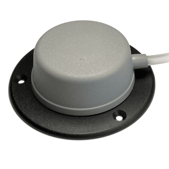 bouton commande a air a distance 6431-bbbf-0000