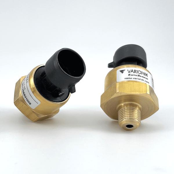 capteur de pression variohm eurosensor EPT2200