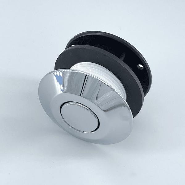 interrupteur air argent 64mm 6442-dcca-aooo