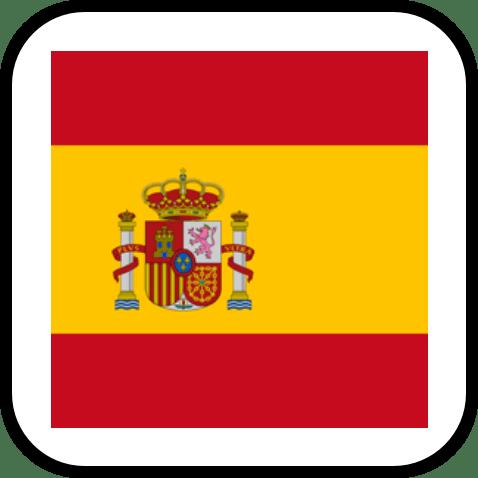 Amazon Spain
