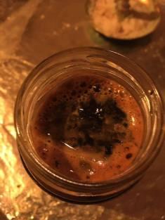 이것은 소위 break up jar입니다.
