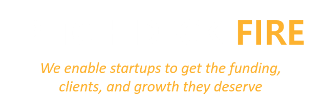 Pitch Deck Fire