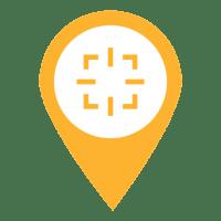 locationpin1