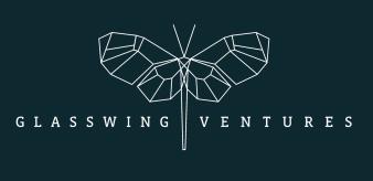 Glasswing Ventures - pitch deck
