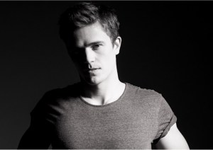 EP 6 | Preparation for Success, With Actor Nic Westaway