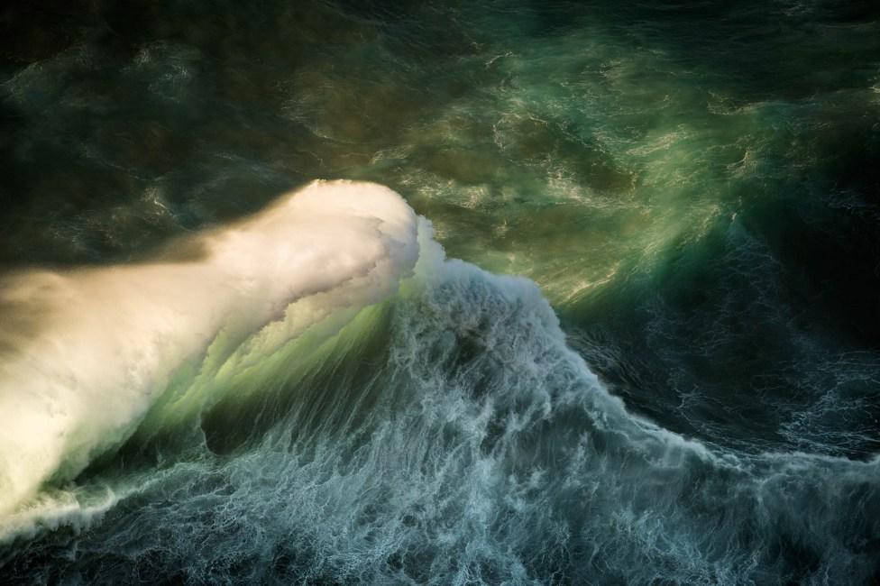 Luke Shadbolt Photography