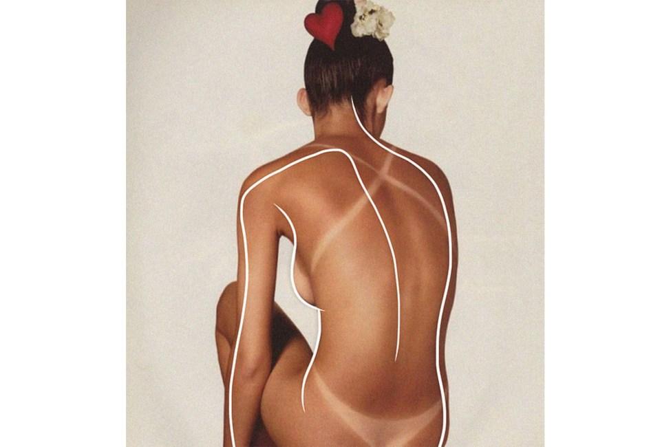 Emma Regolini Art