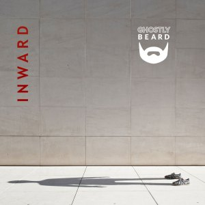 Ghostly Beard: Inward - Indie Spotlight