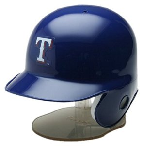 www.amazon.com/riddell-mini-batting-helmet