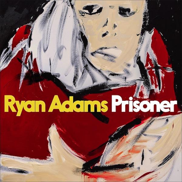 Image result for ryan adams prisoner